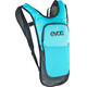 Evoc CC Lite Performance Backpack 2l neon blue